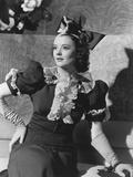 Heather Angel, 1939 Photo