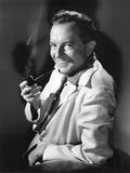 Maurice Evans, 1951 Photo