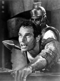 Ben-Hur, Charlton Heston, 1959 Photo