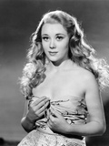 Miranda, Glynis Johns, 1948 Photo