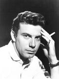 Anthony Franciosa, 1957 Photo
