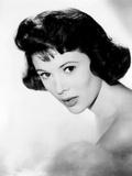 Jill St. John, Ca. 1959 Photo