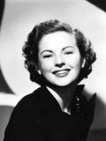 Coleen Gray, 1949 Photo