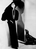Kay Francis, Ca. Mid-1930s Photo
