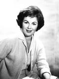 Barbara Hale, 1960s Photo