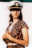 An Officer and a Gentleman, Debra Winger, 1982 Photo