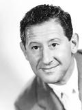 Jack Gilford, 1950s Photo