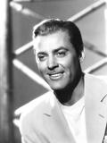 Allan Lane, 1940s Photo