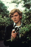Blowup, (AKA Blow Up, Aka Blow-Up), David Hemmings, 1966 Photo