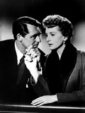 An Affair to Remember, Cary Grant, Deborah Kerr, 1957 Photo
