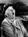 Murder Most Foul, Margaret Rutherford, 1964 Photo