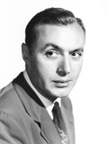 Charles Boyer, 1941 Photo