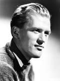 Gordon Jackson, 1940s Photo