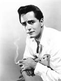 John Derek, 1951 Photo