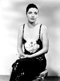 Kay Francis, Ca. 1929 Photo