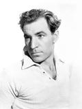 David Farrar, 1940s Photo