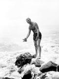 Aldo Ray, 1952 Photo