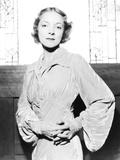 Helen Hayes, Mid 1930s Photo