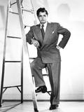 John Derek, 1949 Photo
