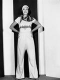 Kay Francis, Early 1930s Photo