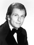 Ron Ely, 1980 Photo