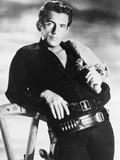 Maverick, Jack Kelly, 1957-1962 Photo