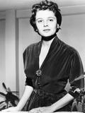 Rossana Podesta, 1953 Photo