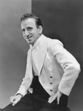 Hollywood Party, Jimmy Durante, 1934 Photo