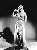 Diana Dors, Ca. Mid-1950s Photo