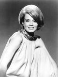 Angie Dickinson, 1960s Photo
