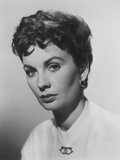 Hilda Crane, Jean Simmons, 1956 Photo