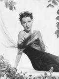 Frances Dee, 1938 Photo