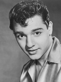 Tonka, Sal Mineo, 1958 Photo