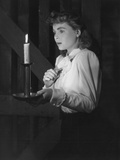 The Spiral Staircase, Dorothy Mcguire, 1946 Photo