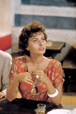 Legend of the Lost, Sophia Loren, 1957 Photo