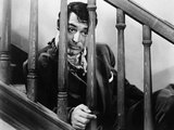 Arsenic and Old Lace, Cary Grant, 1944 Photo