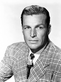Buster Crabbe, 1947 Photo