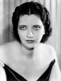 Kay Francis, Ca. 1933 Photo