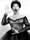 The Martha Raye Show, Martha Raye, 1955-56 Photo