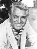 Cary Grant, 1965 Photo
