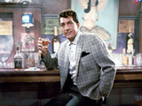 Kiss Me Stupid, Dean Martin, 1964 Photo