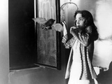 Suspiria, Jessica Harper, 1977 Photo