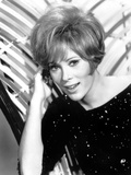 Jill St. John, Ca. Mid-1960s Photo