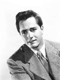 John Derek, 1950 Photo