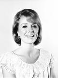 Inger Stevens, Late 1960s Photo