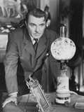 The Spiral Staircase, George Brent, 1946 Photo