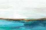 Pastoral Landscape Prints by  PI Studio