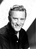 Kirk Douglas, 1967 Photo