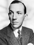 Noel Coward, Ca. Mid-1930s Photo