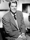 Ronald Reagan, Ca. Late 1940s Photo